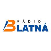 radio_blatna.png
