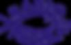 logo_modre.png