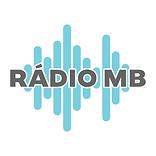 logo_800-2.png