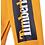 Thumbnail: veste zippé Timberland