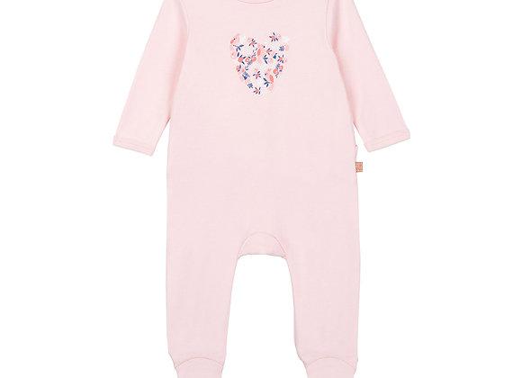 pyjama+boite Carrément Beau