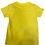 Thumbnail: t-shirt  coton Ecofriends paddle Mayoral