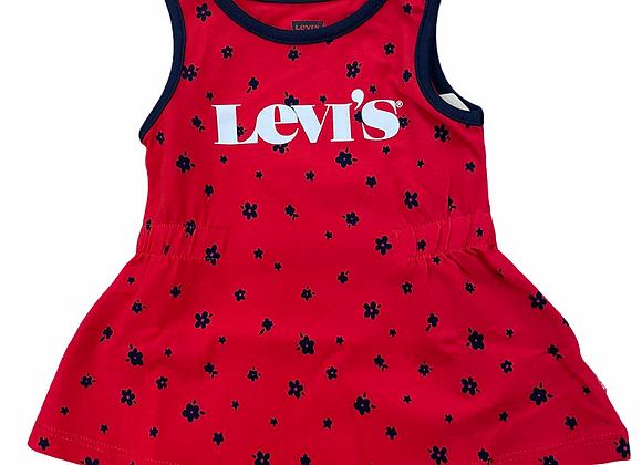 robe sans manches Levi's
