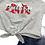 Thumbnail: ensemble t-shirt + short Levi's