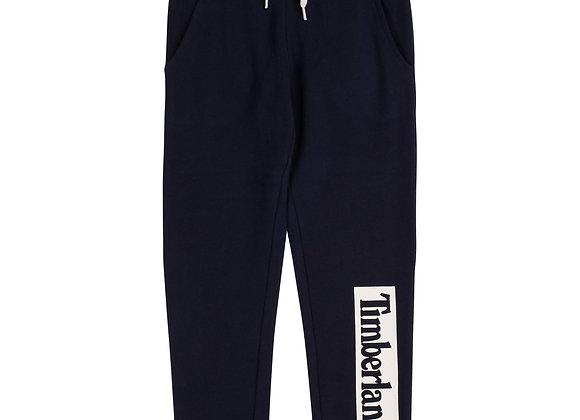 pantalon de jogging Timberland