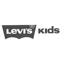 Levi's Kid