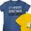 Thumbnail: lot de 2 t-shirts mer Mayoral