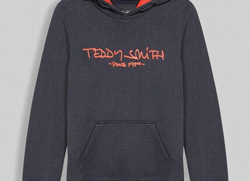 """Sweat """"siclass"""" Teddy Smith"""