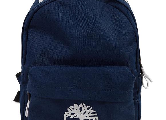 sac à dos Timberland