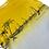 Thumbnail: t-shirt dip dye Mayoral