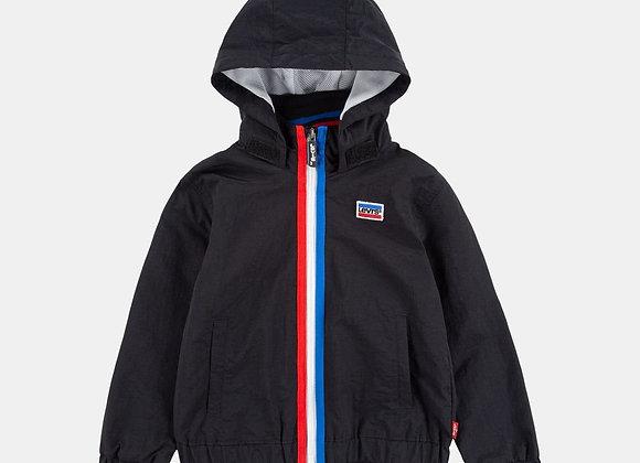 veste à capuche en nylon Levi's