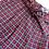 Thumbnail: pantalon fluide à fleur Mayoral