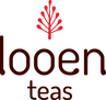 Looen_logo_teas.png