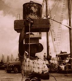 Maubywoman 1950 cropped_sepia.jpg