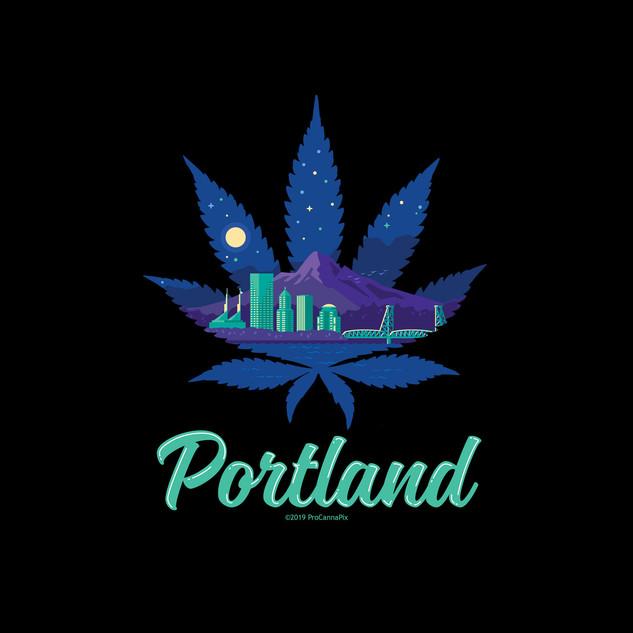 Portland-Leaf_Day-Night_CMYK-Night-for-P