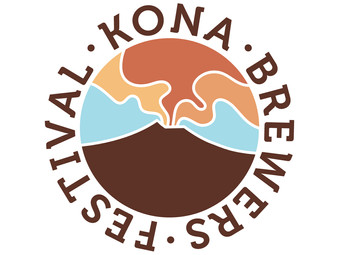 I'll Be Shooting Kona Brewers Festival 2016 in Hawaii