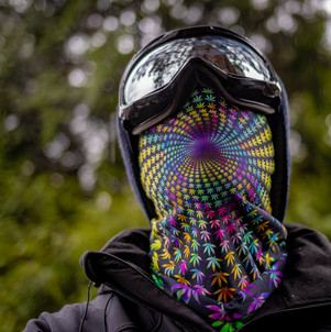 ProCannaPix Masks