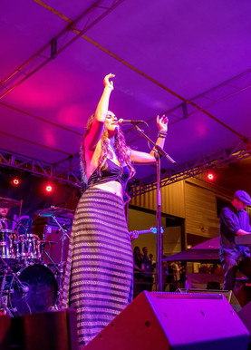 Kona Brewing Co Events Kimie Performance 01