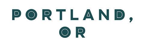 Mason LakePhotography Portland Oregon