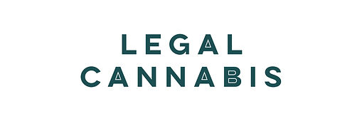 Legal-Cannabis.jpg