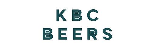 KBCB.jpg