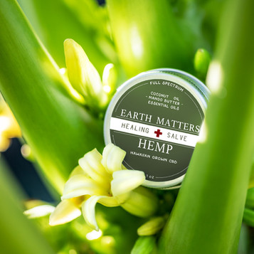 Hemp-Salve-Hawaii-Flower-web.jpg