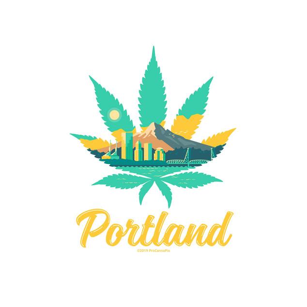 Portland-Leaf_Day-Night_CMYK-DAY-For-Pri