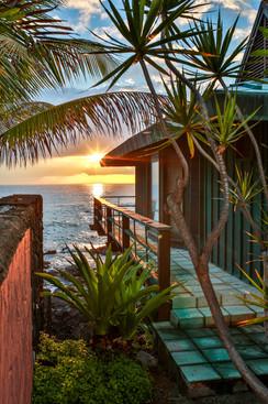 Hawaii Island Life
