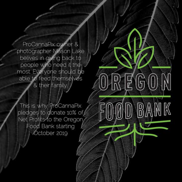 Oregon-Food-Bank-Statment-Insta.jpg