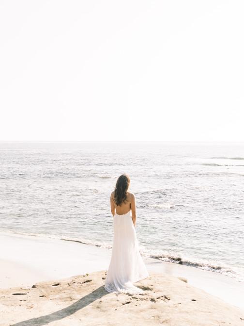 sandansea-beach-21.jpg