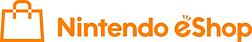 ns_eshop_logo.png