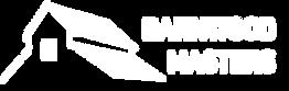 Barnwood Masters Logo