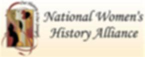 NationalWomen'sHistoryAlliance.jpg