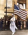 Suffrage_America_1915.jpg