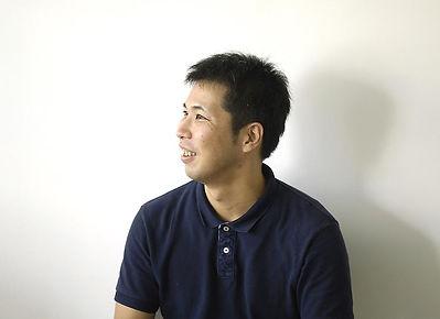 川崎さん.jpg