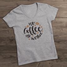 t-shirt_mockup_1500x1000_coffee_workee-l