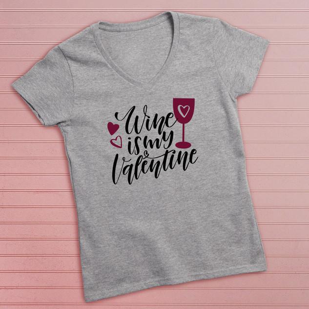 t-shirt_mockup_1500x1000_valentines_wine