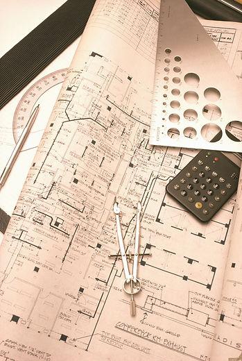 Blueprint%20Design_edited.jpg