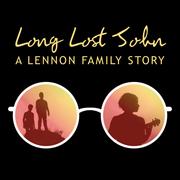 Long Lost John