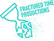 Fractured Time Productions Logo_Fracture