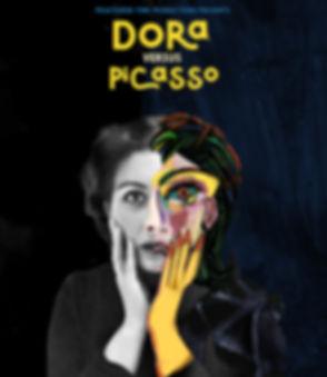 DoraVSPicasso_print_final copy2.jpg