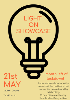 LightOnShowcasePoster.png