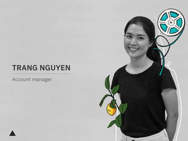 Account_Trang_3.jpg