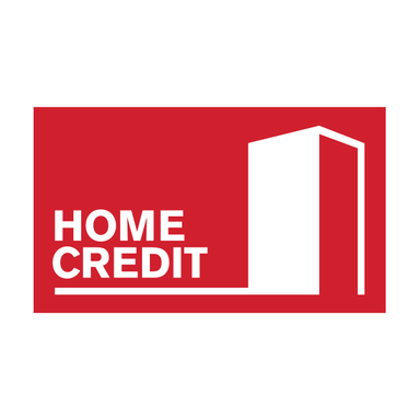 Home Credit Vietnam