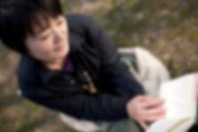 Hiroko-Prospect Park092.jpg