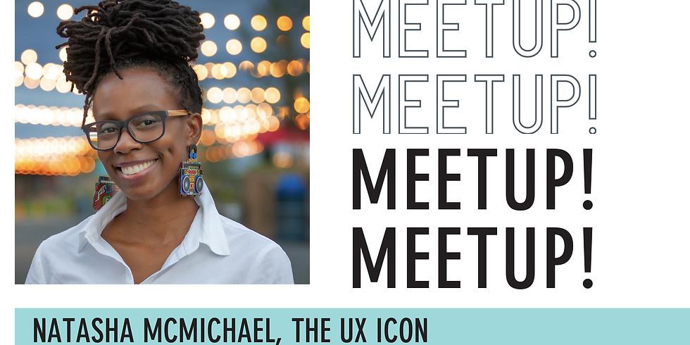 Behind the Scenes of UX Interviews