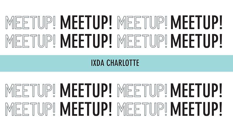 July Meetup