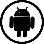 android-3717491_960_720.png