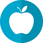 apple-2316234_960_720.png