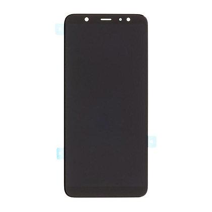 Samsung A6 lcd